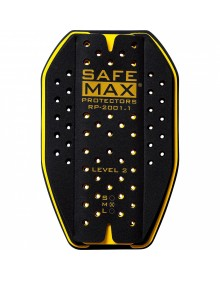 SAFE-MAX ® Ultra RP-2001